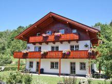 Ferienwohnung Dorfblick Maria Alm