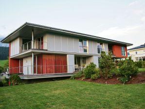 Villa Schinking