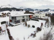 Villa Villa Schinking XL