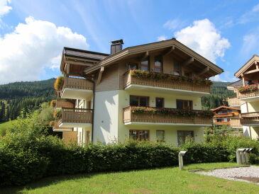 Ferienwohnung Kaiserhaus