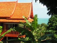 Ferienwohnung Baan Lom