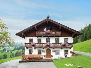 Ferienhaus Mauthof