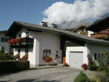 Ferienhaus Landhaus Eder