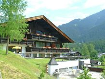 Ferienwohnung Jagdhof