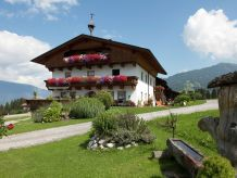 Ferienhaus Diesinghof