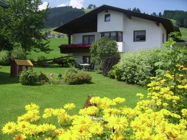 Landhaus Appartment Simon