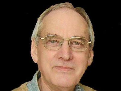Ihr Gastgeber Konrad Hans Traugott Goll
