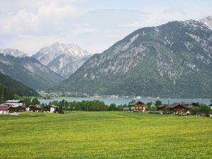 Ferienwohnung Achensee