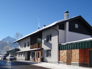 Ferienhaus Casa Theresa