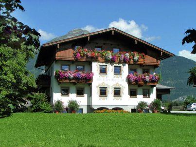 Schleicherhof