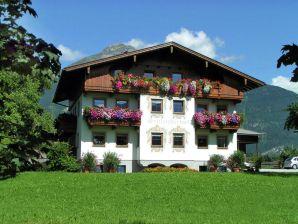 Ferienwohnung Schleicherhof