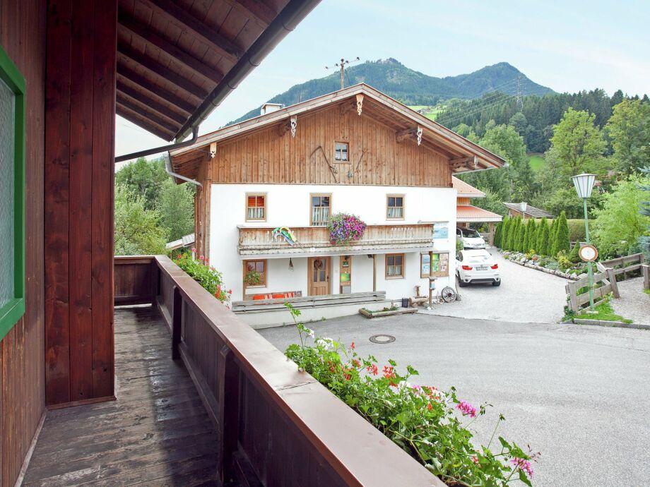 Außenaufnahme Bergheim