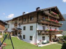 Ferienwohnung Oberhubenhof