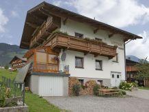 Ferienwohnung Schorpenhof