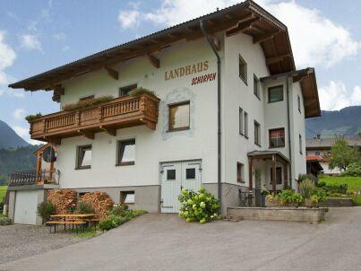 Schorpenhof