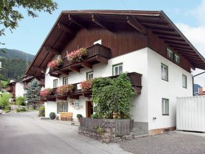 Ferienhaus Bergheim