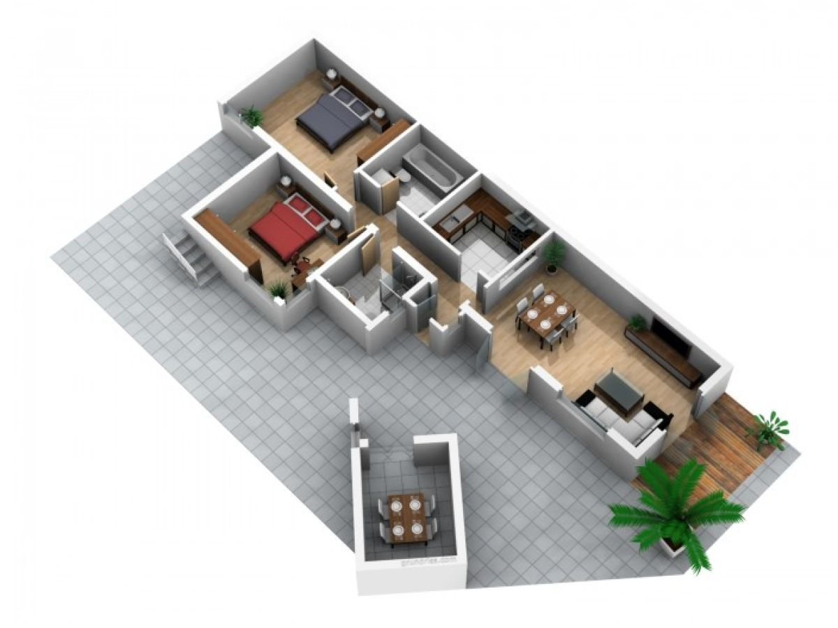 villa alejandro residencial panorama jardin costa calma ms barbara. Black Bedroom Furniture Sets. Home Design Ideas