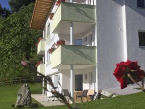 Ferienwohnung Wildauhof