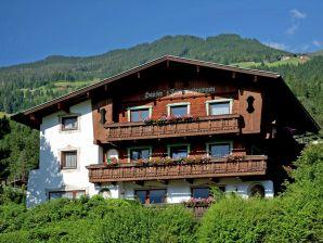Ferienwohnung Landhaus Maridl
