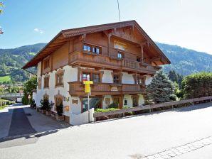 Ferienhaus Gasser