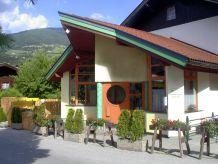 Ferienhaus Jutta