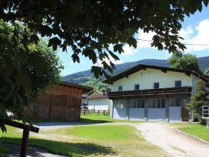 Ferienhaus Pircher