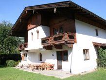 Chalet Chalet Neuhaus