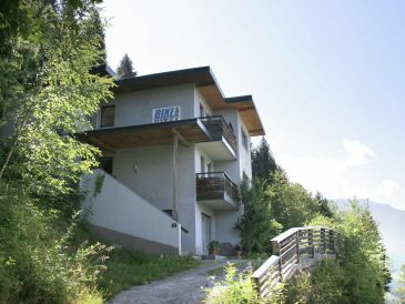 Chalet Hollaus 2