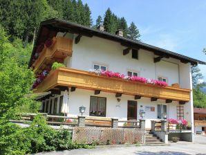 Ferienwohnung Krapferhäusl