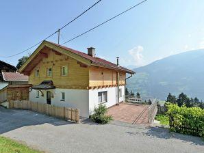 Chalet Ferienhaus