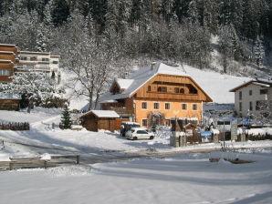 Ferienwohnung Naturresidenz Mair zu Hof