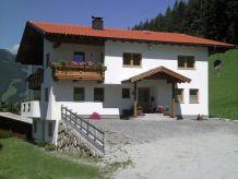 Ferienwohnung Blasinghof