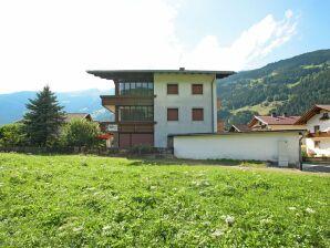 Ferienhaus Tiroler Gästehaus