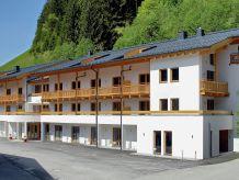 Ferienwohnung Zillertal Appartements C
