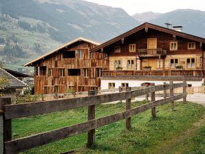 Ferienwohnung Brizerhaus
