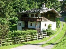 Ferienhaus Pechalhütte
