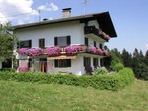 Ferienhaus Riedhof
