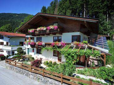 Ferienwohnung Haus Feller