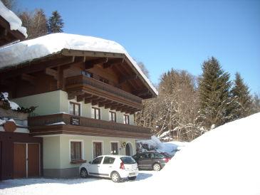 Ferienwohnung Haus Rieder Georg