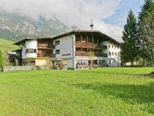 Ferienhaus Forellenhof