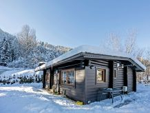 Chalet Chalets im Brixental II