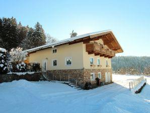 Ferienhaus Am Windbach