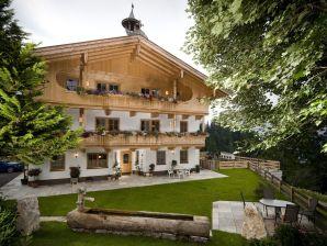 Landhaus Koglbauer