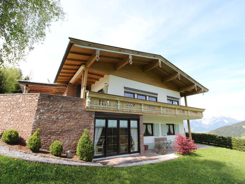 Villa Salvenberg