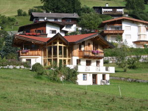 Ferienwohnung Steinerhof
