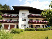 Ferienwohnung Apartment Haselsberger