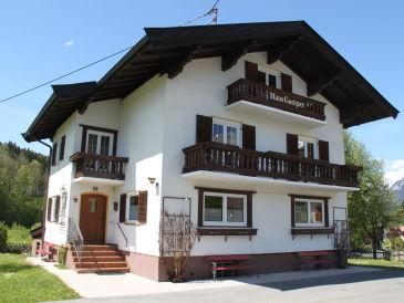 Ferienhaus Gamper