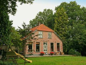 Bauernhof De Eekhorst