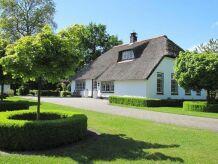 Bauernhof Het Witte Huis & Gastenverblijf
