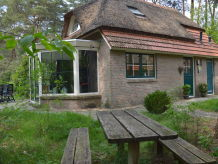 Ferienhaus Dapama